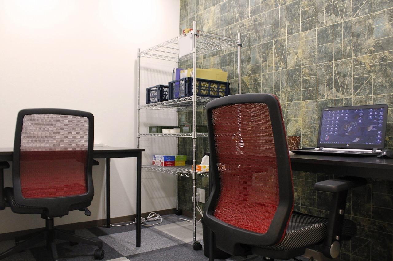 「うちの会社はムリ!」テレワーク実施頭打ち 鍵を握る地方企業や個人のテレワーク・サテライトオフィス導入の3つのメリット BIZcomfort 仙台クリスロード モニター利用者インタビュー公開